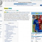 Thierry_Henry_01