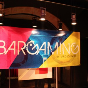Bargaming session 4