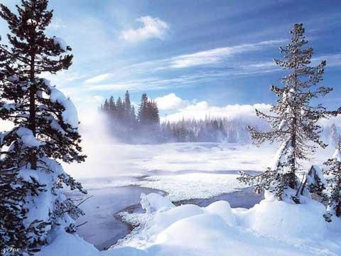 http://www.pathien.com/wp-content/uploads/2009/12/neige.jpg