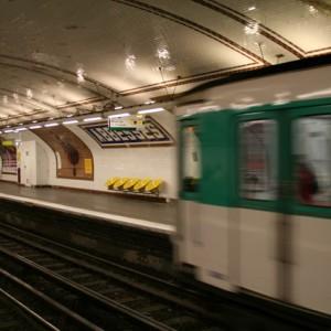 quai-metro