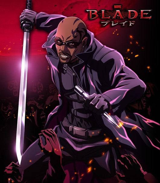 [Imagen: blade_manga.jpg]